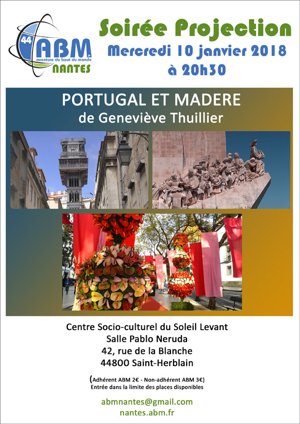 Affiche 10 jan 2018 portugal madere01 gd