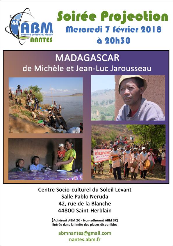Affiche 7 fev 2018 Madagascar01 gd