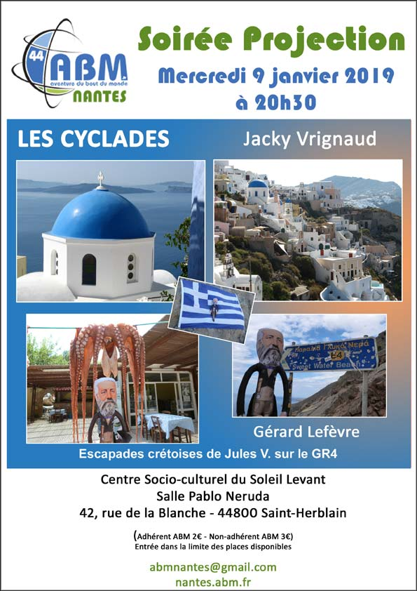 Affiche 9 janv 2019 Cyclades 03cadre NGD