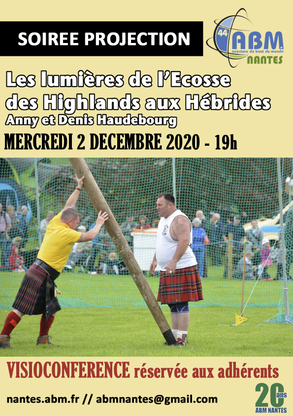affiche soiree dec 2020 GD